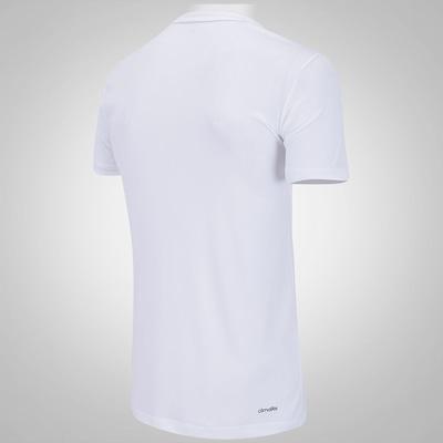 Camiseta adidas Sequentials Tennis - Masculina