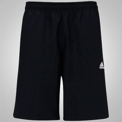 Bermuda adidas Sequentials Tenis - Masculina
