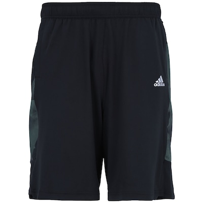 Bermuda adidas Clima TRG Long - Masculina