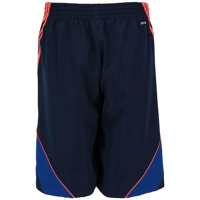 Bermuda adidas Sport Woven – Masculina