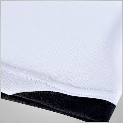 Camisa Penalty Matis VI - Masculina