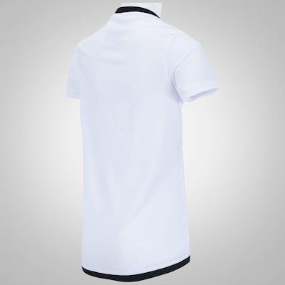 Camisa Penalty Matis VI - Infantil