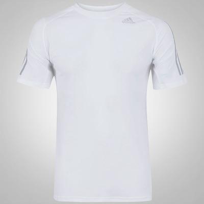 Camiseta adidas Clima Trg Cool 365 – Masculina