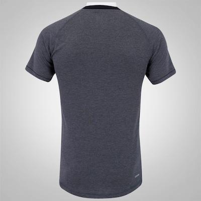 Camiseta adidas Prime - Masculina