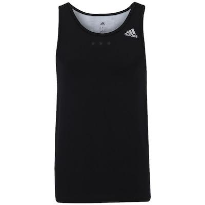 Camiseta Regata adidas Climacool 365 - Masculina