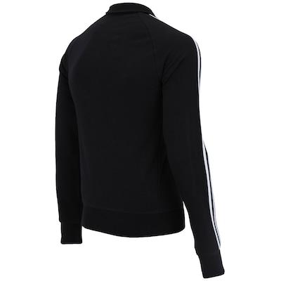 Jaqueta adidas 3Foil SST TT - Masculina