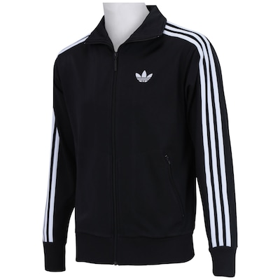 Jaqueta adidas Adi Firebird TT - Masculina