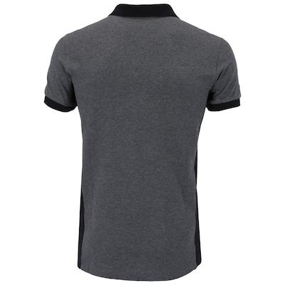 Camisa Polo adidas Turbo Team – Masculina