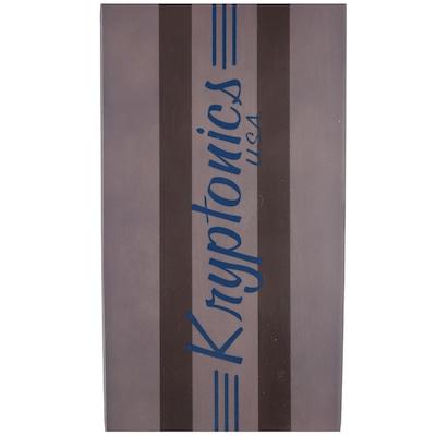 "Skate Kryptonics Cruiser Groove 26"""