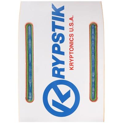 "Skate Kryptonics Cruiser Krypstic 29"" x 75"""