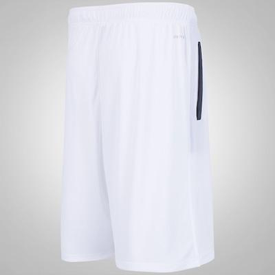 Bermuda adidas Knit Fierce - Masculina