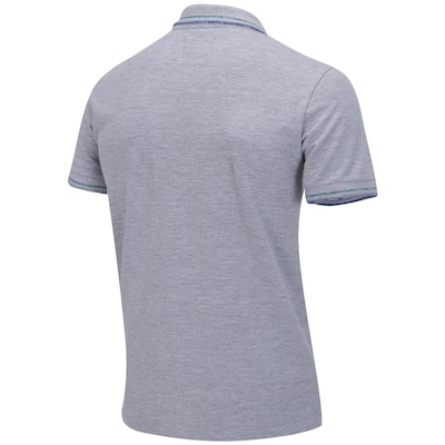 Camisa Polo Reserva Piquet Friso - Masculina