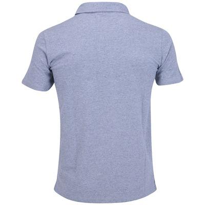 Camisa Polo Reserva Piquet Desfibrado - Masculina
