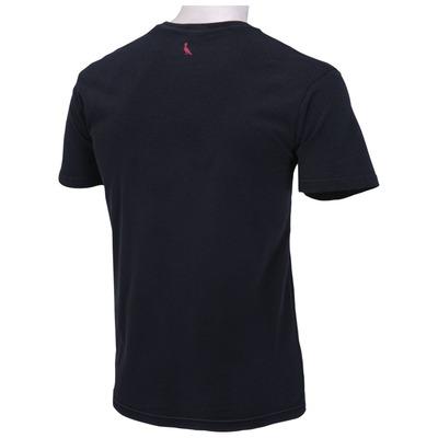 Camiseta Reserva Edição Ltda. - Masculina
