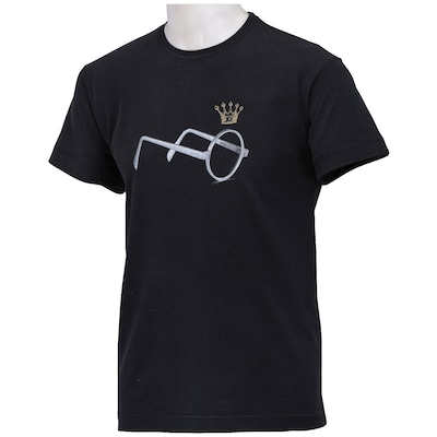 Camiseta Reserva Olho Rei - Masculina