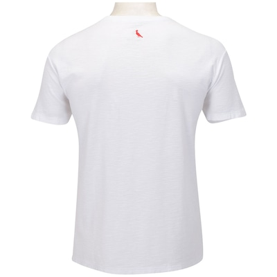 Camiseta Reserva Paz E Saúde - Masculina