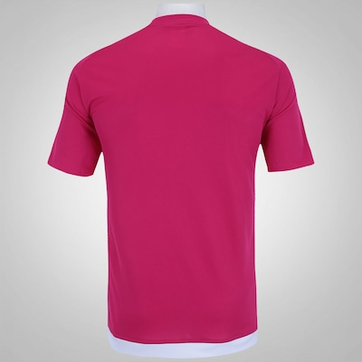 Camisa adidas Estro - Masculina