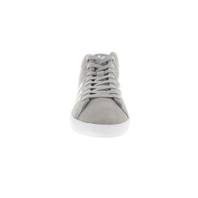 Tênis adidas Originals Adria Plinsole 3S Mid – Feminino