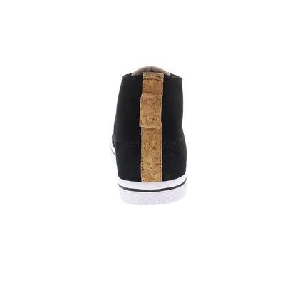 Tênis adidas Originals Honey Hook – Feminino