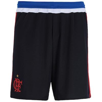 Calção adidas Flamengo 450 - Masculino