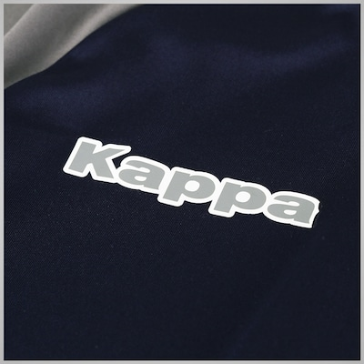 Camisa de Goleiro Kappa Thyeng - Masculina