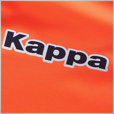 Camisa de Goleiro Kappa Thyng - Masculina