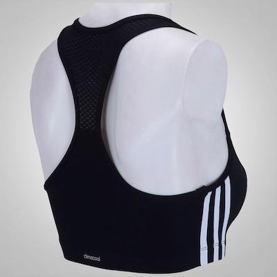 Top Fitness adidas Bojo Vida Workout - Adulto