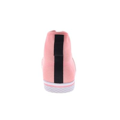 Tênis adidas Originals Honey Mid - Feminino