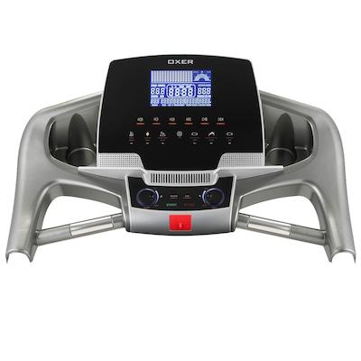 Esteira Elétrica Oxer OXT 5150 - 110V