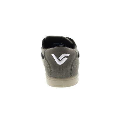 Tênis Vibe Monaco Vs35 - Masculino