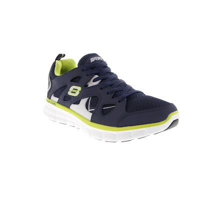 Tênis Skechers Synergy 51190 - Masculino