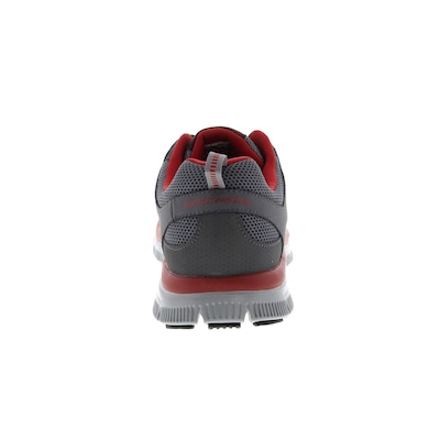 Tênis Skechers Flex Advantage 51251 - Masculino