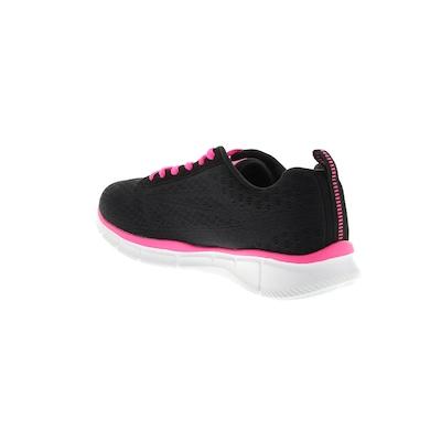 Tênis Skechers Equalizer 11891 – Feminino