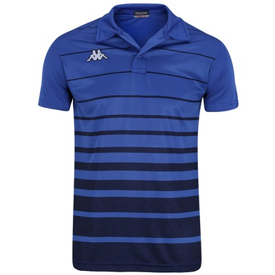 Camisa Polo Kappa Cairo – Masculina