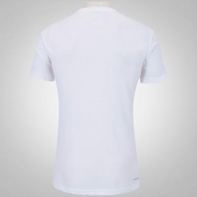 Camiseta adidas Crew Ess – Masculina