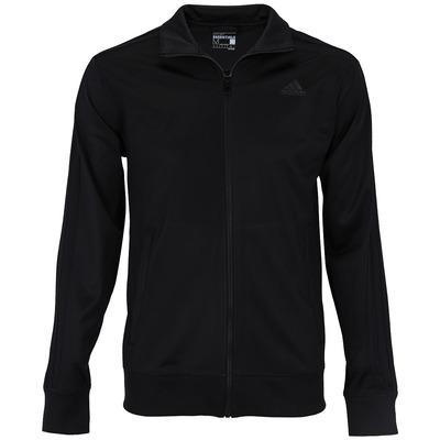 Jaqueta adidas PES 3S Ess – Masculina