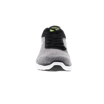 Tênis Skechers Flex Advantage 51189 – Masculino