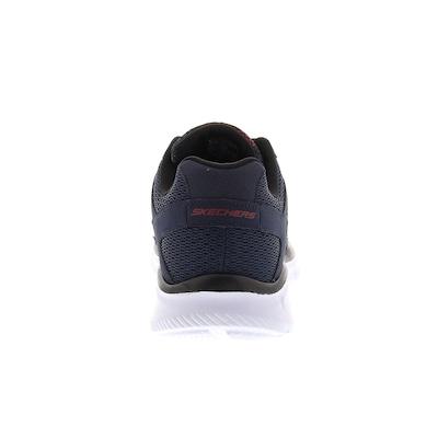 Tênis Skechers Equalizer 51365 - Masculino