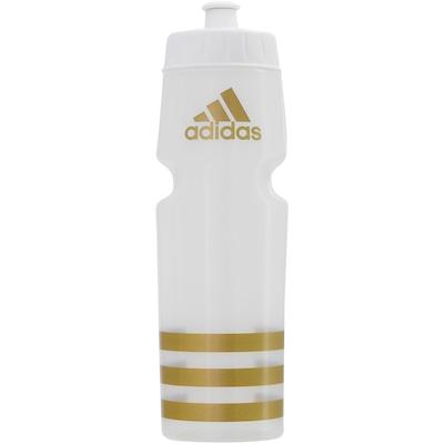 Squeeze adidas Classic - 750ml