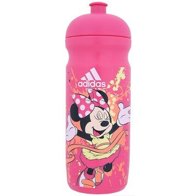 Squeeze adidas Disney 500 Ml