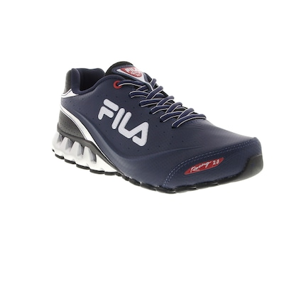 Tênis Fila Racing 2.0 – Masculino