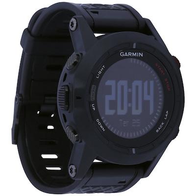 Monitor Cardíaco com GPS Garmin Fênix 2