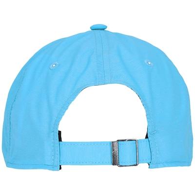 Boné adidas Essentials Logo H - Strapback - Adulto