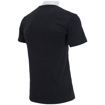 Camiseta adidas Gráfica 1 - Masculina