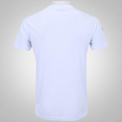 Camisa Kappa Sonic – Masculina