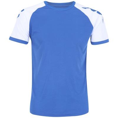 Camiseta Kappa Bolt - Masculina