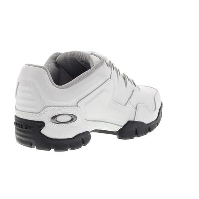Tenis Oakley Tracker 2 - Masculino