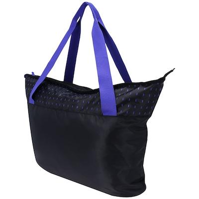 Bolsa adidas Tote 3S - Feminina