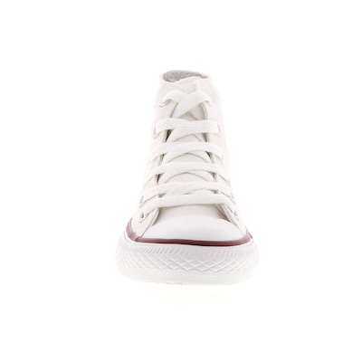 Tênis Converse All Star CT Core HI Ck112 - Infantil