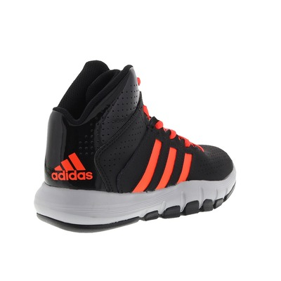 Tênis adidas Cross Em 3 K – Juvenil
